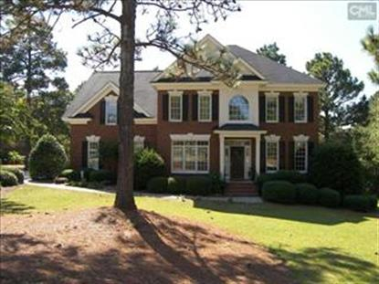 4 SPARKLEBERRY SPRINGS , Columbia, SC