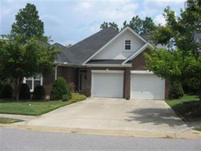 9 DICKENS CREST DRIVE, Columbia, SC