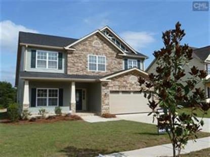 121 ROSSMORE DRIVE, Cayce, SC