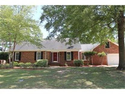 1312 BRANCH LANE, Columbia, SC