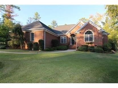 128 OAK TRACE COURT, Chapin, SC