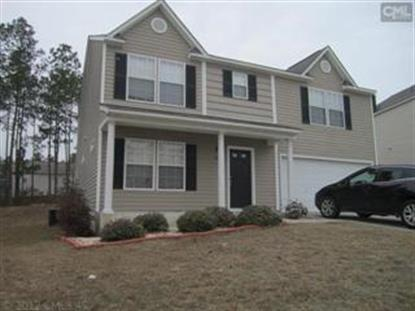 104 CLEYERA DRIVE, Lexington, SC