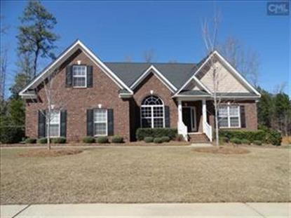 133 SCARLET OAK WAY, Lexington, SC