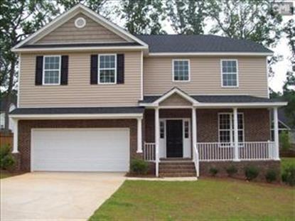 133 STONEY CREEK LANE, Lexington, SC