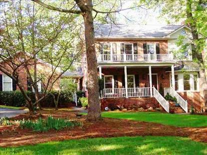117 MARITIME TRAIL, Lexington, SC