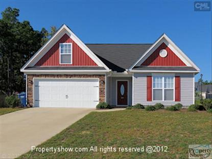 244 WINDY HOLLOW DRIVE, Lexington, SC