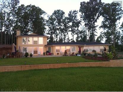 1405 WILDWOOD COURT, Leesville, SC