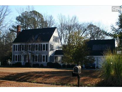 98 GOLFVIEW ROAD Newberry, SC MLS# 323964