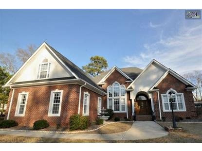 2340 EVANS CIRCLE Newberry, SC MLS# 326977