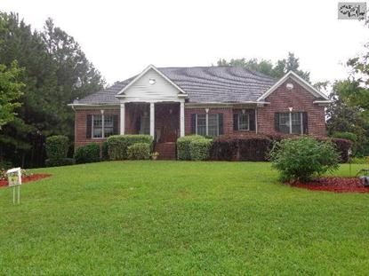 309 LAKE ESTATE DRIVE, Chapin, SC