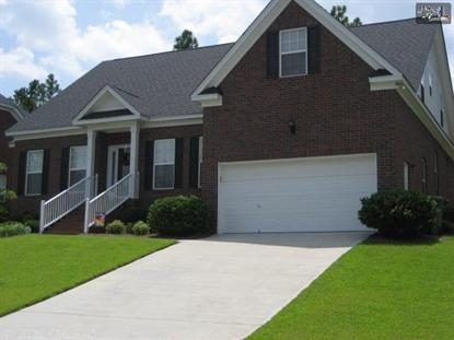 413 LAKE VISTA COURT, Columbia, SC
