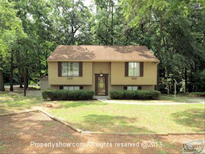 101 LONGITUDE LANE, Lexington, SC