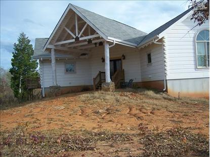 112 SPRINGHILL DRIVE Newberry, SC MLS# 340062