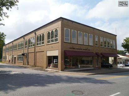 1530 MAIN STREET Newberry, SC MLS# 340596