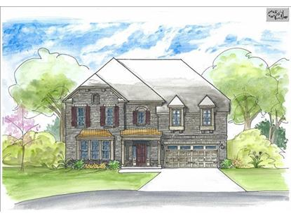 66 WADING BIRD LOOP Blythewood, SC MLS# 341289