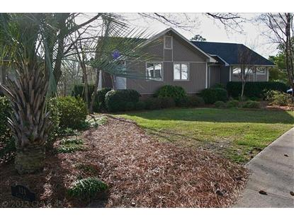 124 COVE COURT Irmo, SC MLS# 341651