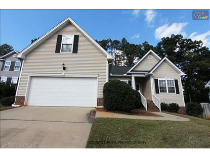 164 OLDTOWN DRIVE, Lexington, SC