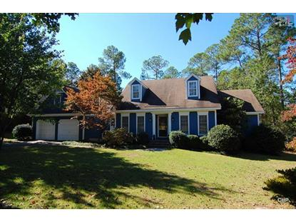 308 PARK SPRINGS ROAD, Columbia, SC