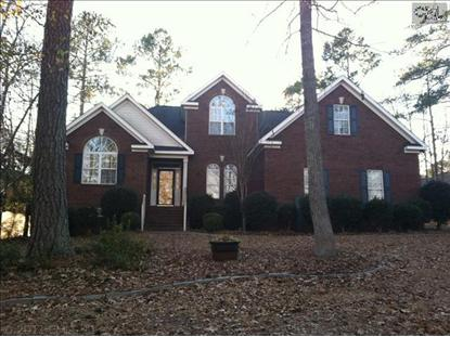 211 WINDING WOOD CIRCLE, Blythewood, SC