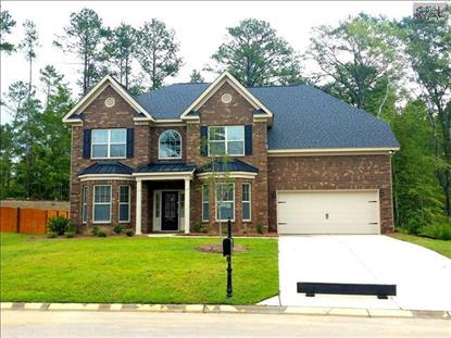 394 BOWHUNTER DRIVE Blythewood, SC MLS# 347973