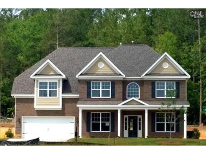 416 BOWHUNTER DRIVE Blythewood, SC MLS# 348397