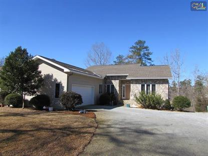 567 SHELTER BAY RIDGE ROAD, Prosperity, SC