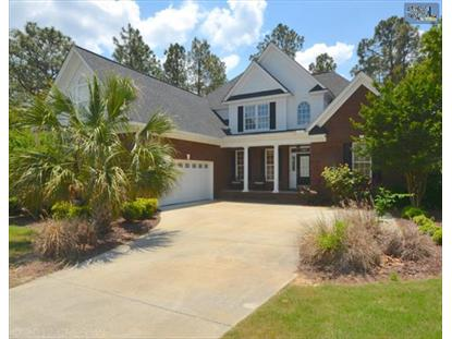 112 WINDERMERE VILLAGE WAY Blythewood, SC MLS# 349063