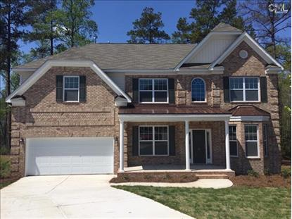 52 THISTLEWOOD COURT Blythewood, SC MLS# 349934
