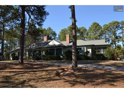 40 FIRETOWER FARM ROAD Camden, SC MLS# 350253