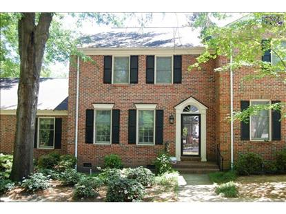3020 TRENHOLM ROAD Columbia, SC MLS# 350323