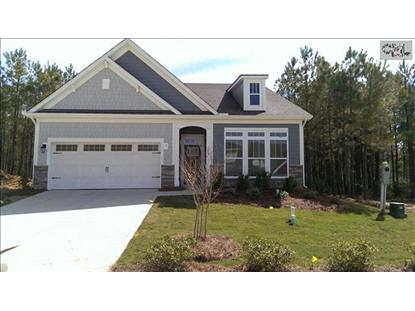 320 SUMMERSWEET COURT Blythewood, SC MLS# 350980
