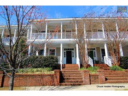 105 WESCOTT PLACE Columbia, SC MLS# 351569