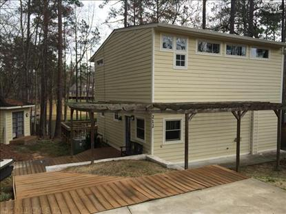 212 LEXINGTON LANE, Chapin, SC