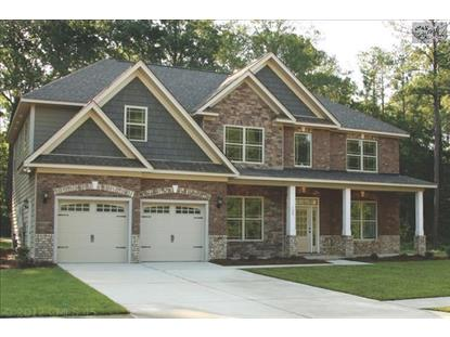 436 BOW HUNTER DRIVE Blythewood, SC MLS# 351664