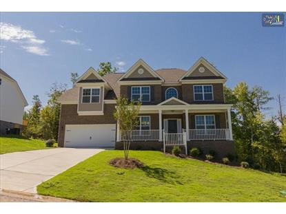 1053 VALLEY ESTATES DRIVE Blythewood, SC MLS# 351700