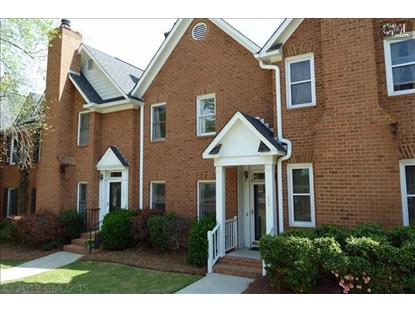 1024 LAURENS STREET Columbia, SC MLS# 351701
