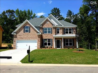 408 BOW HUNTER DRIVE Blythewood, SC MLS# 352267