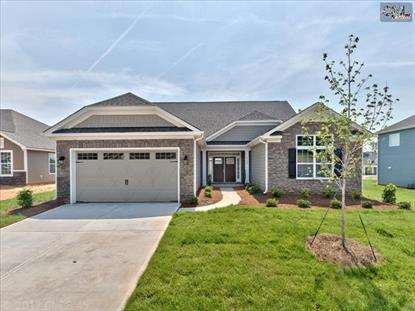 339 SUMMERSWEET COURT Blythewood, SC MLS# 352618