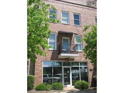 1310 PULASKI STREET Columbia, SC MLS# 352783