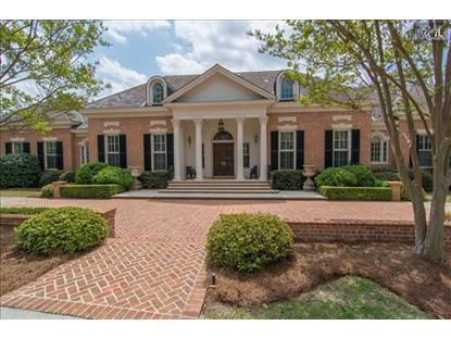4 COUNTRY CLUB COURT Columbia, SC MLS# 353608