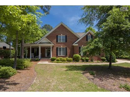 135 WALNUT WOOD TRAIL Blythewood, SC MLS# 353610