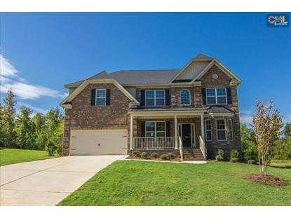 1069 VALLEY ESTATES DRIVE Blythewood, SC MLS# 353638