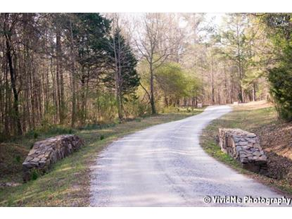 302 SHIREY RETREAT DRIVE Newberry, SC MLS# 353720