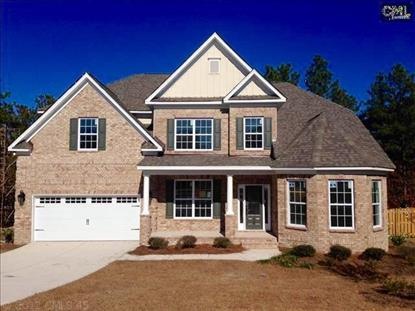 744 NEAR CREEK DRIVE Blythewood, SC MLS# 354415