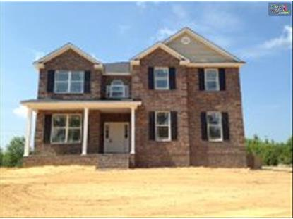 1016 LANGFORD ROAD Blythewood, SC MLS# 354439