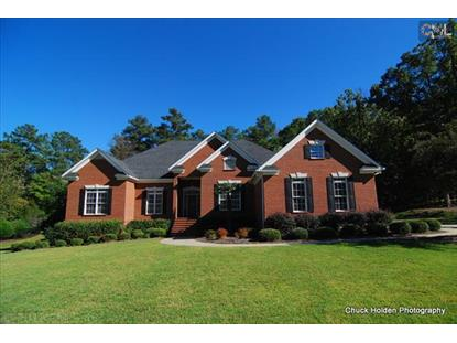 225 ASCOT GLEN ROAD Irmo, SC MLS# 354889