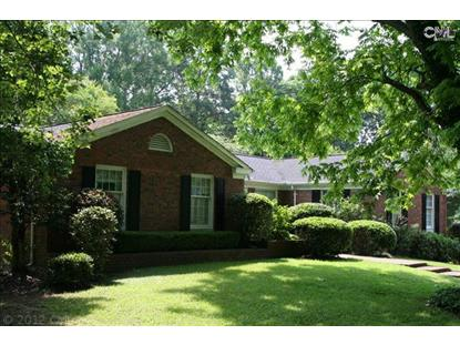 2118 BIRGE LANE Newberry, SC MLS# 355046