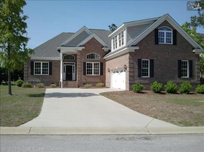 109 WINDERMERE VILLAGE WAY Blythewood, SC MLS# 355427