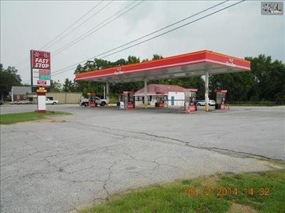 0 WILSON ROAD Newberry, SC MLS# 355972