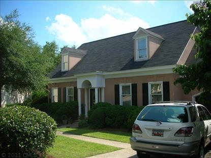 5 ASHLEY COURT Columbia, SC MLS# 356279